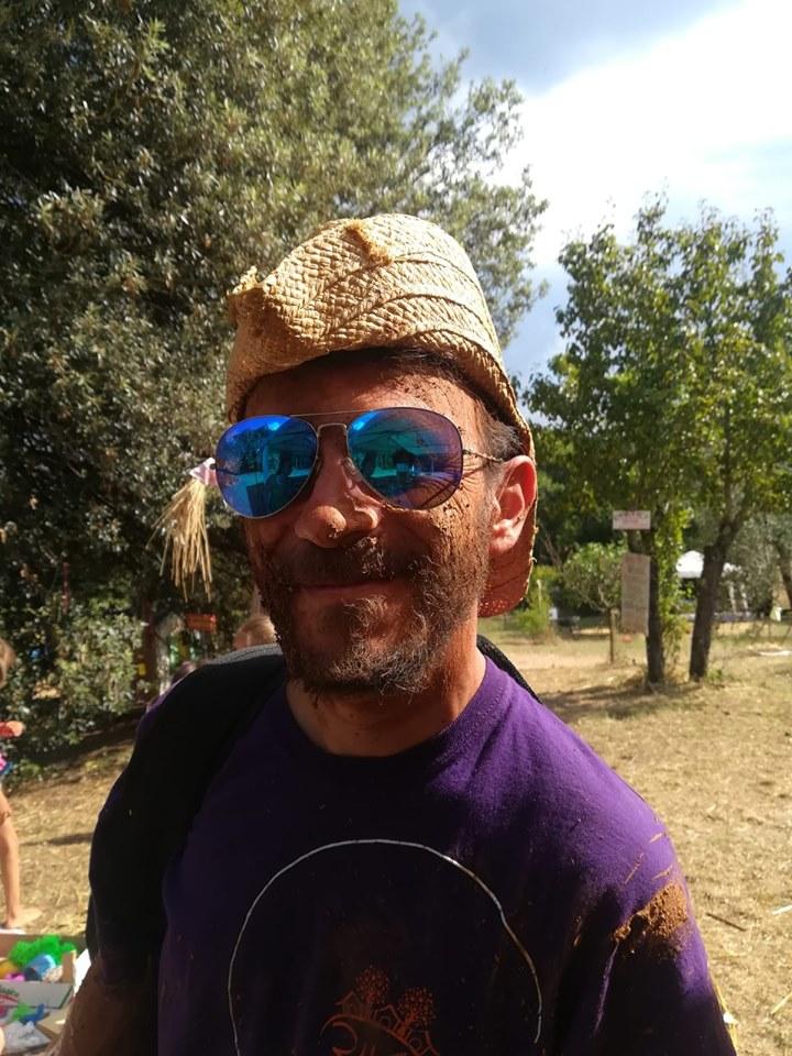Davide Ferrante