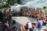 volontari-appena-prima-del-raduno-maurizio-f medium