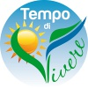 Tempo di Vivere - Corso online di autoproduzione di saponi e detersivi liquidi